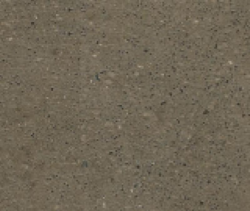 concrete countertops texture concrete countertops and sinks 906
