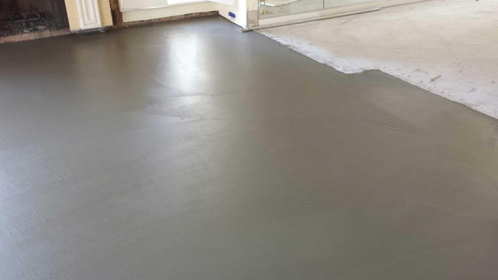No Longer Sunken Living Room Floor No Longer Sunken Living Room Floor Part 85